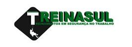 CURSO DE NR-10: SEP – SISTEMA ELÉTRICO DE POTÊNCIA – Reciclagem